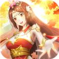 武唐仙 v1.0 安卓版
