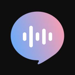 智能录音机 v1.0.0 安卓版