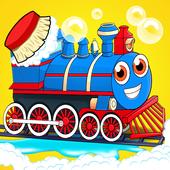 火车洗车 v1.0.2 安卓版