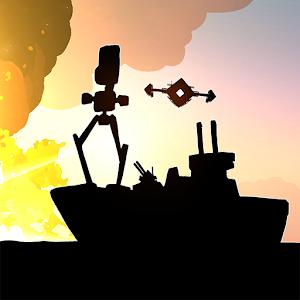 战列巡洋舰海战 V4.3.22 安卓版
