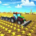 农场3D收获 正式版