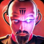 红警大作战尤里的复仇 V1.6.2 安卓版