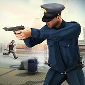 印度警察打击罪犯 v1.2 安卓版