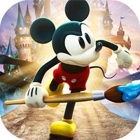 米老鼠找茬 v1.0 安卓版