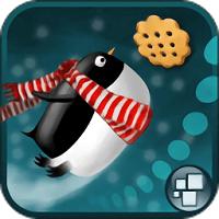 贪吃的企鹅 v1.0.1 安卓版