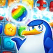 企鹅比赛 v1.0 安卓版