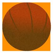 3D体育投篮 v0.4 安卓版