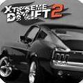 Xtreme Drift2 v1.4 安卓版