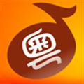 唱歌学粤语 V24.6 安卓版
