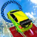重力赛车车手3d v1.1 安卓版