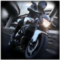 摩托车竞速之旅 安卓版