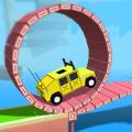 疯狂驾驶汽车 v10.3 安卓版