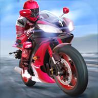飙速摩托车 手机版