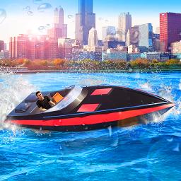 真实赛艇模拟器 安卓版