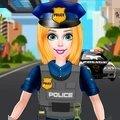 我的警察局 v1.1.3 安卓版