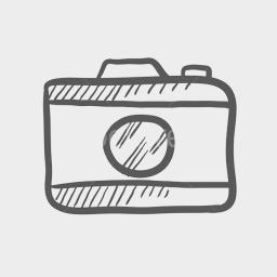 素描特效相机 v106 安卓版