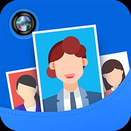 护照证件照 v1.0.0 安卓版