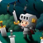举起无限的剑 v1.0.8 安卓版