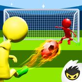 极限踢足球 v0.0.6 安卓版