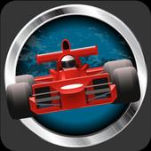 拉力赛车奔跑 v1.8 安卓版