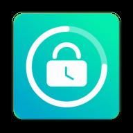 时间规划局应用时间锁 v1.0.2 安卓版