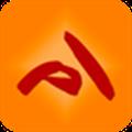 全民动动 V2.1.4 安卓版