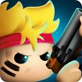 小小英雄大乱斗 v1.0.0 安卓版