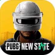 PUBG NEW 安卓版