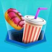匹配3D拼图 v2.14 安卓版