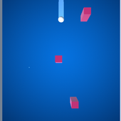 顺风球 v1.0.5 安卓版