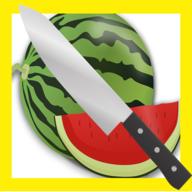 水果大师 v7.0 安卓版