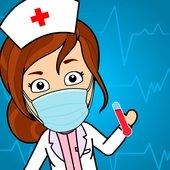 Tizi医院 v2.0 安卓版