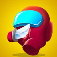 极限追击 v1.0 安卓版