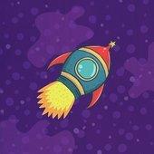 小火箭飞行 v0.0.39 安卓版
