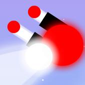 战士球 v1.3 安卓版