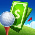 闲暇高尔夫 v2.0.3 安卓版