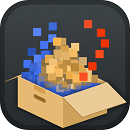 粉末世界 v3.7.2 安卓版