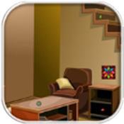 新房子逃生 V1.0.4 安卓版