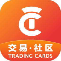 TC卡藏 v1.3.1 安卓版