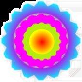 可爱的花球 v1.6 安卓版