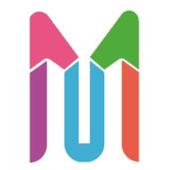 博物馆 v0.1 安卓版