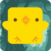 飞走小鸡 v1.0.2 安卓版