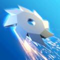 锯子大作战 V1.0 安卓版