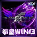 闪翼拳皇wing V3.0 安卓版