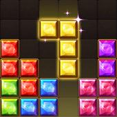 方块宝石棋盘 v1.1.0 安卓版