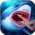 饥饿鲨鱼进化 最新版