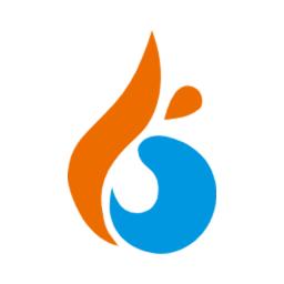 德指易购 v1.0.0 安卓版