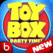 玩具盒派对 v510 安卓版