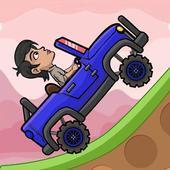 山地驾驶 v2.0 安卓版