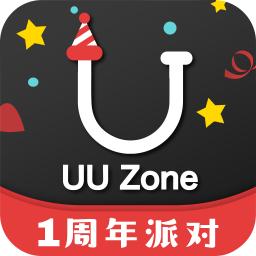优U站 v2.0.0 安卓版